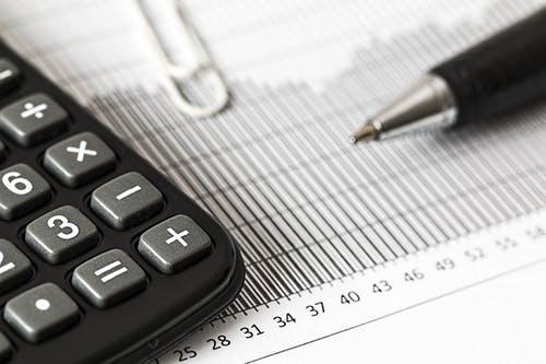 生态财务代理记账暗合青岛海尔张瑞敏财务管理理念