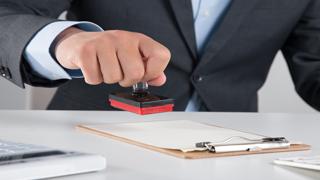 注册公司企业经营范围千万不要乱写,这样写更省钱