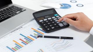 小规模公司选择青岛代理记账公司的好处