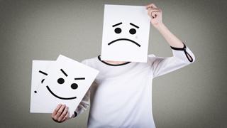 影响青岛代理记账价格的三大因素 一定要关注