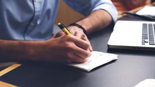 为什么代理记账这么受中小企业欢迎?