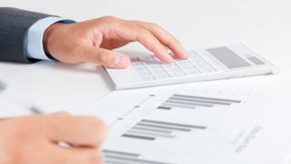青岛代理记账公司如何帮助中小企业创造发展条件