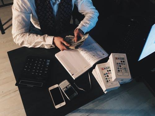 个人独资企业节税靠谱吗