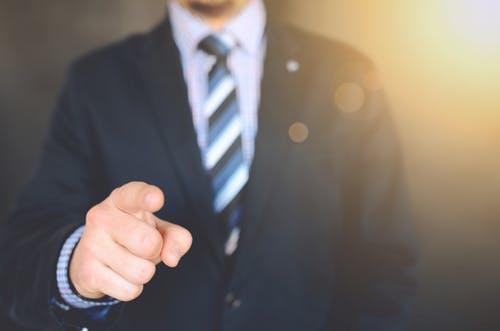 中小企业代理记账有哪些好处?